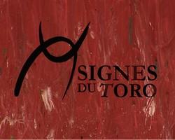 signes du toro