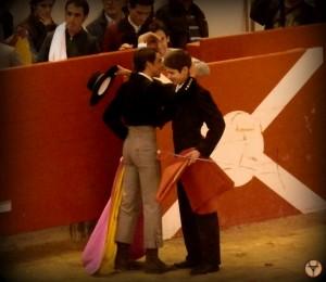 Arzacq, festival 10 mars 2013