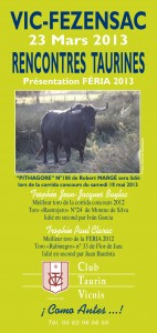 affiche-rencontre-taurines-vic-2013