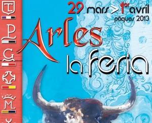 arles-feria-2013