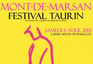 festival mont de marsan