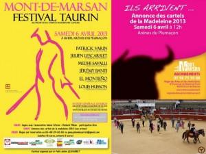 festival-cartel-mdm