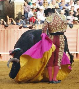 morante-seville-2013