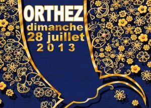 orthez_2013