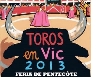 vic-2013-affiche
