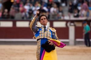 Madrid-albertoaguilar