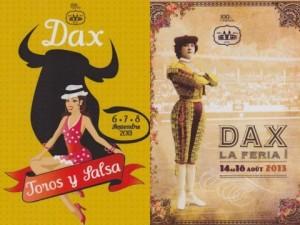 dax-cartels-affiche-2013