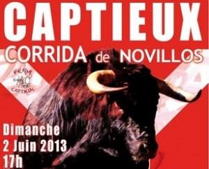 captieux-2013