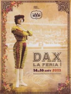 cartels-dax-2013-feria