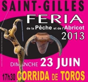 Affiche2013-saint-gilles