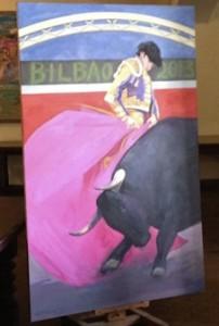 affiche-bilbao