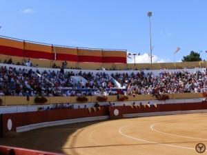 hagetmau-arène