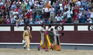 madrid-vuelta-cuadrilla-castano