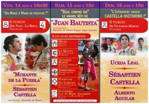 programme-istres-2013