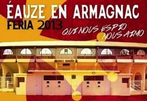 eauze-2013-corrida