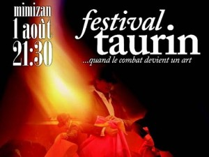 festival-mimizan