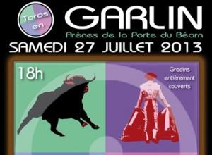 garlin-novillada-juillet