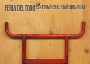 pamplona-affiche