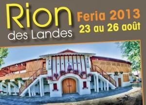 rion-des-landes-2013