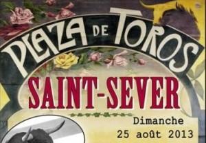 saint-sever-péré-2013
