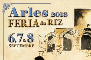 arles_riz2013