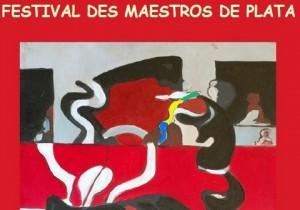 manduel-festival2013