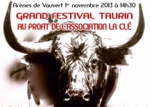 Cartel_Vauvert_festival