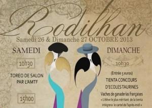 Rodilhan_2013