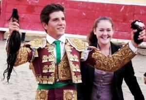 bolsin-princes-arles-solera