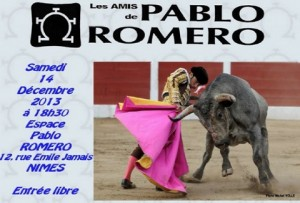 Amis-pablo-romero_rincon2013