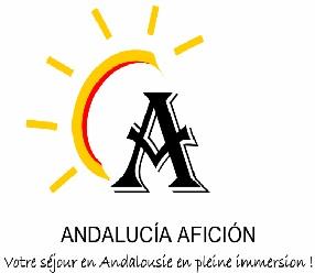 logo-andalucia aficion