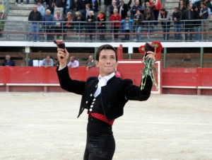 vauvert_guillermo-valencia