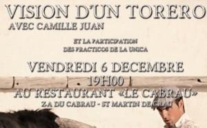Saint-Martin-Camille Juan