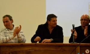 vic - conférence valdellan
