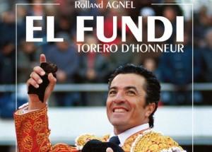 El Fundi-livre-Rolland Agnel