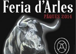 arles-cartels-féria-2014