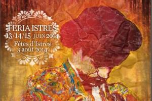 istres-présentation-cartel