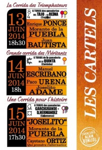 istres2014_cartels