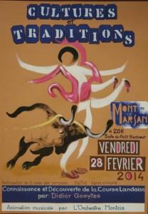 Mdm-cultures et traditions