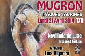 mugron-paques 2014