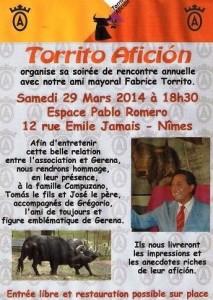 nimes-torrito-conference