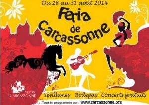 carcassonne-affiche 2014