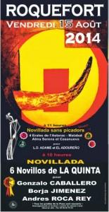 roquefort-affiche 2014