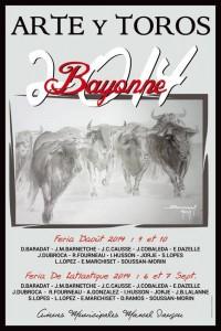 Bayonne-atlantique-exposition