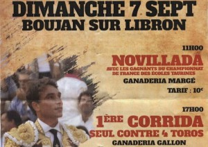 Boujan-affiche-1ère féria