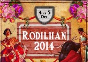rodilhan-festival2014