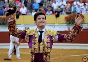 Hagetmau_José Garrido_El Yiyo