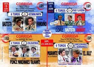 Istres-cartels2015