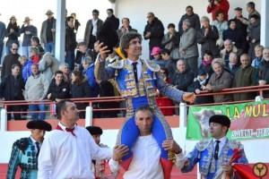 Aignan-Alberto Lamelas-photos