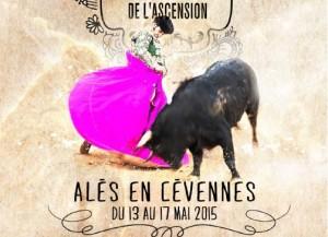 Alès-féria2015
